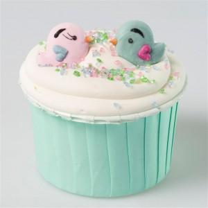 2110000025052_276_1_culpitt_cupcake_cup_aqua_24stueck_5609482b.jpg