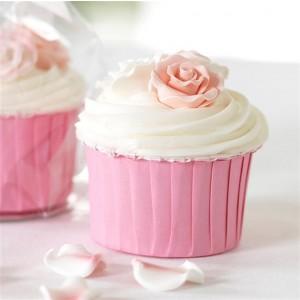 2110000025250_273_1_culpitt_cupcake_cup_pink_24stueck_5451482b.jpg