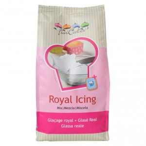 2110000025748_2327_1_funcakes_mix_fuer_royal_icing_1kg_54bc493d.jpg