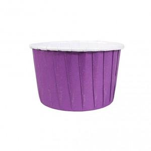 2110000026189_274_1_culpitt_cupcake_cups_purple_24stueck_54f6482b.jpg