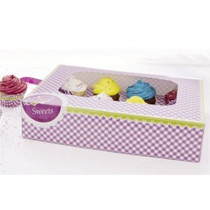 2110000027117_2243_1_staedter_verpackung_12_cupcakes_box_sweets_9c6f4a56.jpg