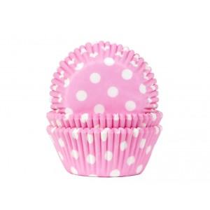 2110000027186_687_1_hom_cupcake_cups_polka_dot_baby_pink_50stueck_4a54483b.jpg