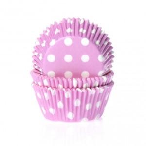 2110000027193_685_1_hom_cupcake_cups_polka_dot_pink_7205483a.jpg