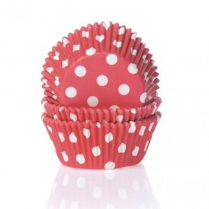 2110000027223_683_1_hom_cupcake_cups_polka_dots_red_50stueck_7a06483a.jpg