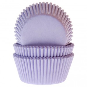 2110000027247_677_1_hom_cupcake_cups_lilac_50stueck_7201483a.jpg