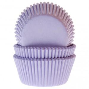 2110000027247_677_1_hom_cupcake_cups_lilac_50stueck_7202483a.jpg