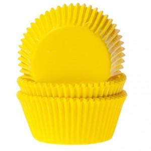 2110000027261_675_1_hom_cupcake_cups_yellow_50stueck_7a0b483a.jpg