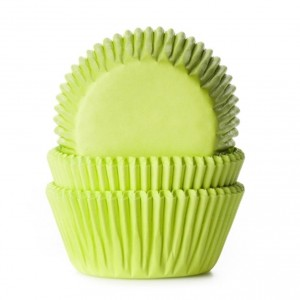 2110000027278_676_1_hom_cupcake_cups_lime_50stueck_7a02483a.jpg