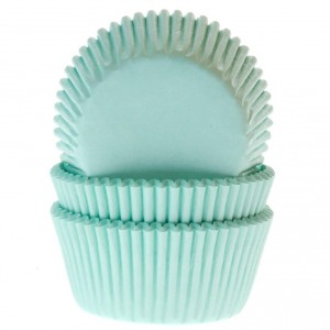 2110000027285_673_1_hom_cupcake_cups_mint_green_50stueck_7201483a.jpg