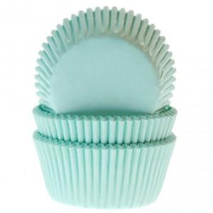 2110000027285_673_1_hom_cupcake_cups_mint_green_50stueck_7a01483a.jpg