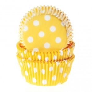 2110000027292_679_1_hom_cupcake_cups_polka_dot_yellow_50stueck_7205483a.jpg