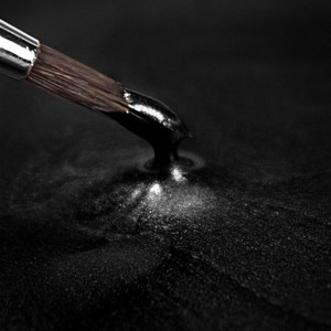 2110000027599_2547_1_rainbow_dust_metallic_food_paint_black_25ml_9a934a62.jpg