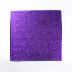 2110000028244_2268_1_culpitt_cake_board_quadratisch_purple_305mm_65544934.jpg