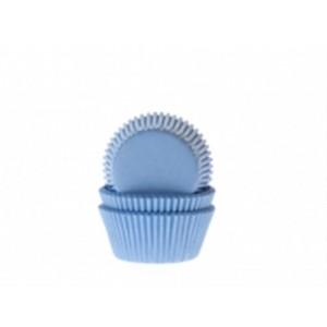 2110000029067_693_1_hom_cupcake_cups_mini_skyblue_60stueck_3dba4a55.jpg
