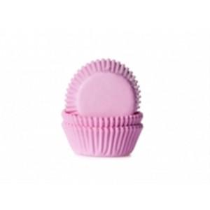 2110000029074_692_1_hom_cupcake_cups_mini_pink_60stueck_3da14a55.jpg