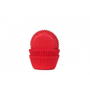 2110000029081_691_1_hom_mini_cupcake_cups_red_60stueck_452e4a55.jpg