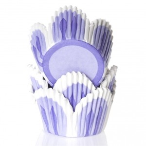 2110000029098_216_1_hom_mini_cupcake_cups_tulip_violet_60stueck_6a5c4828.jpg