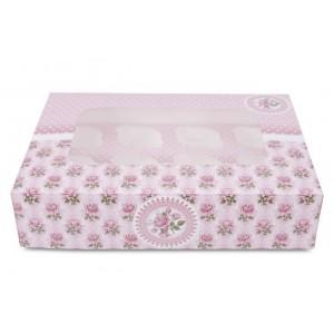 2110000029357_2240_1_staedter_verpackung_12_cupcakes_box_rosengarten_93ce4a56.jpg