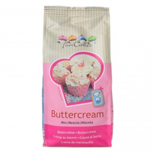 2110000029852_203_1_funcakes_mix_fuer_buttercreme_500g_35ae4828.jpg