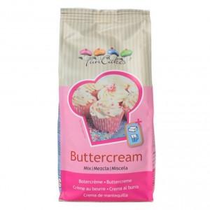 2110000029852_203_1_funcakes_mix_fuer_buttercreme_500g_3daf4828.jpg
