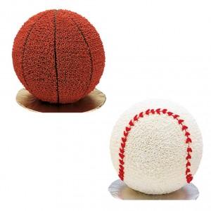 2110000032166_1382_1_wilton_backform_3d_fussball_-_ballsport_152cm_91f3487f.jpg