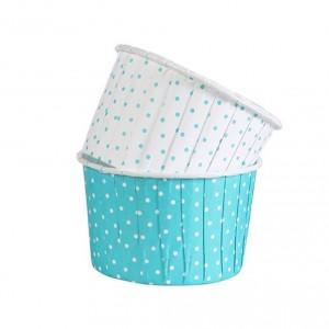 2110000033071_279_1_culpitt_cupcake_cup_polka_dot_teal_24stueck_4efb482b.jpg
