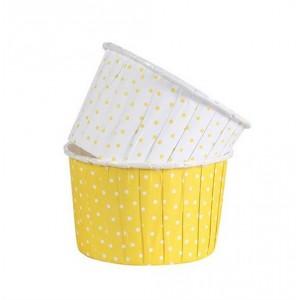 2110000033088_282_1_culpitt_cupcake_cup_polka_dot_yellow_24stueck_6b4c4ab7.jpg