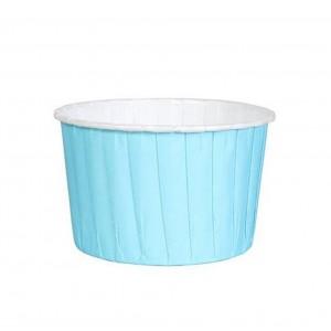 2110000033583_271_1_culpitt_cupcake_cup_blue_24stueck_6b994ab7.jpg