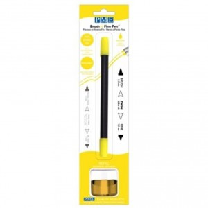 2110000033743_299_1_pme_brushfine_pen_refill_yellow_4ba8482c.jpg