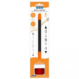 2110000033750_307_1_pme_brushfine_pen_refill_orange_4bf2482c.jpg