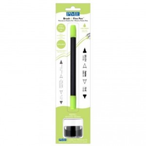 2110000033828_306_1_pme_brushfine_pen_refill_lime_green_443d482c.jpg