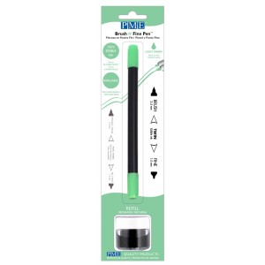 2110000033835_298_1_pme_brushfine_pen_refill_light_green_4d5b482c.jpg