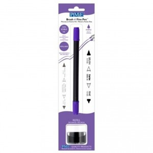 2110000033873_302_1_pme_brushfine_pen_refill_purple_44aa482c.jpg
