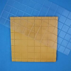 2110000033958_667_1_pme_praegematte_small_square_1530cm_563b483a.jpg