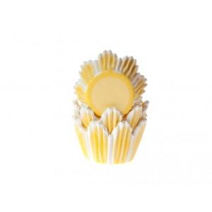 2110000035235_681_1_hom_cupcake_cups_tulpe_yellow_50stueck_9ab1483a.jpg