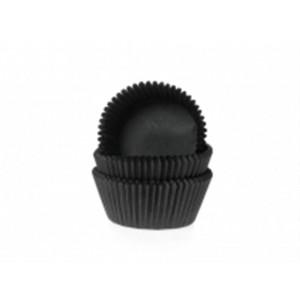 2110000035259_690_1_hom_cupcake_cups_mini_schwarz_60stueck_3dd74a55.jpg