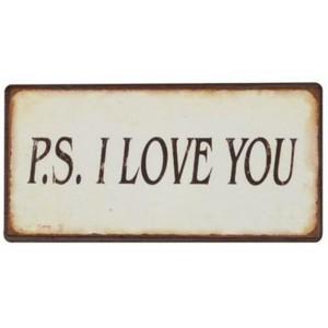 2110000036058_4411_1_ib_laursen_magnet_ps_i_love_you_704a4a86.jpg
