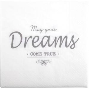 2110000036089_4414_1_ib_laursen_servietten_may_your_dreams_20stueck_610e4acf.jpg