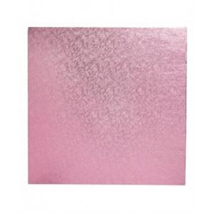 2110000036126_2262_1_culpitt_cake_board_quadratisch_light_pink_355mm_69454934.jpg