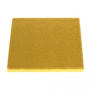 2110000036164_1846_1_culpitt_cake_board_quadratisch_gold_355mm_9d8548bf.jpg