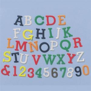 2110000037130_518_1_fmm_ausstecher_alphabetnumbers_set_upper_case_374e4834.jpg