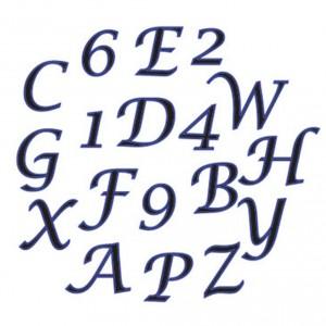 2110000037147_512_1_fmm_ausstecher_alphabetnumbers_upper_case_39d64834.jpg