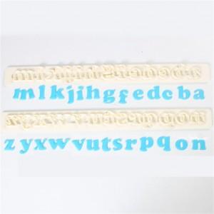 2110000037154_515_1_fmm_ausstecher_art_deco_alphabet_lower_case_4e6c48ec.jpg