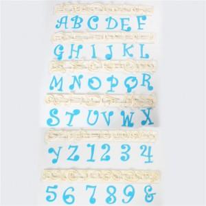 2110000037208_508_1_fmm_ausstecher_alphabetnumbers_funky_2e014834.jpg