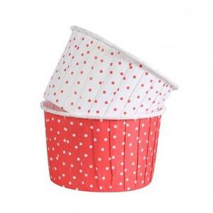 2110000037451_281_1_culpitt_cupcake_cup_polka_dot_red_24stueck_6c994ab7.jpg