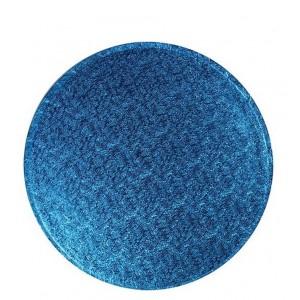 2110000037499_1481_1_culpitt_cake_board_rund_dark_blue_305mm_83a84abd.jpg