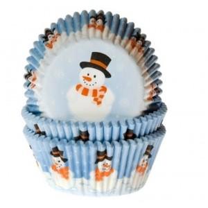 2110000038021_4507_1_hom_cupcake_cups_snowman_50stueck_79a34b55.jpg