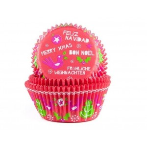 2110000038038_4508_1_hom_cupcake_cups_frohe_weihnachten_feliz_50stueck_79da4b55.jpg