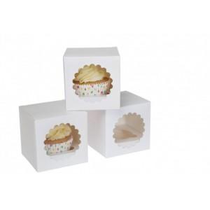 2110000038083_4512_1_cupcake_box_fuer_1_cupcake_weiss_3stueck_3c414ac3.jpg