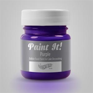 2110000038601_4536_1_rainbow_dust_malfarbe_purple_25ml_8e2c4a64.jpg